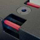HFA112s - Detail