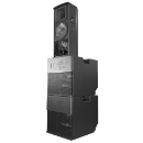 HFA 212.218 System - Front View