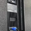 LAs418A - Detail
