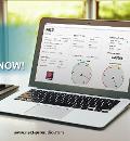 NEXT-proaudio introduces Audio Tool Software