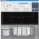 SOUNDWARE Software